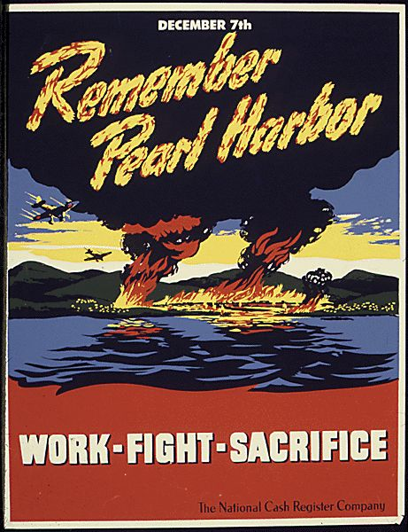 293387f92b0187bbc94495ca45b7a5f5--remember-pearl-harbor-american-war.jpg