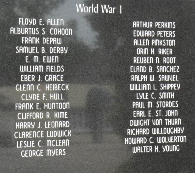 WWI vets names Gratiot.jpg