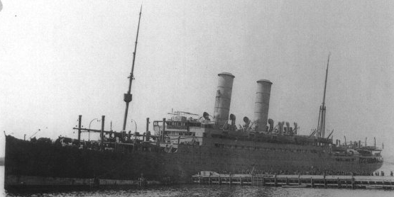 SS_Tuscania_in_Nova_Scotia_in_1917.png