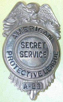 BadgeAPLSecretServiceF_small.jpg