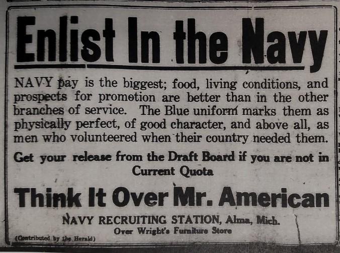 Enlist A.jpg