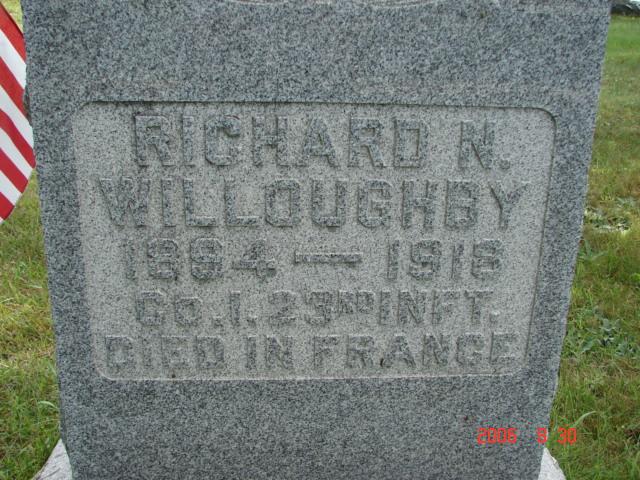 Willoughby head stone.jpg