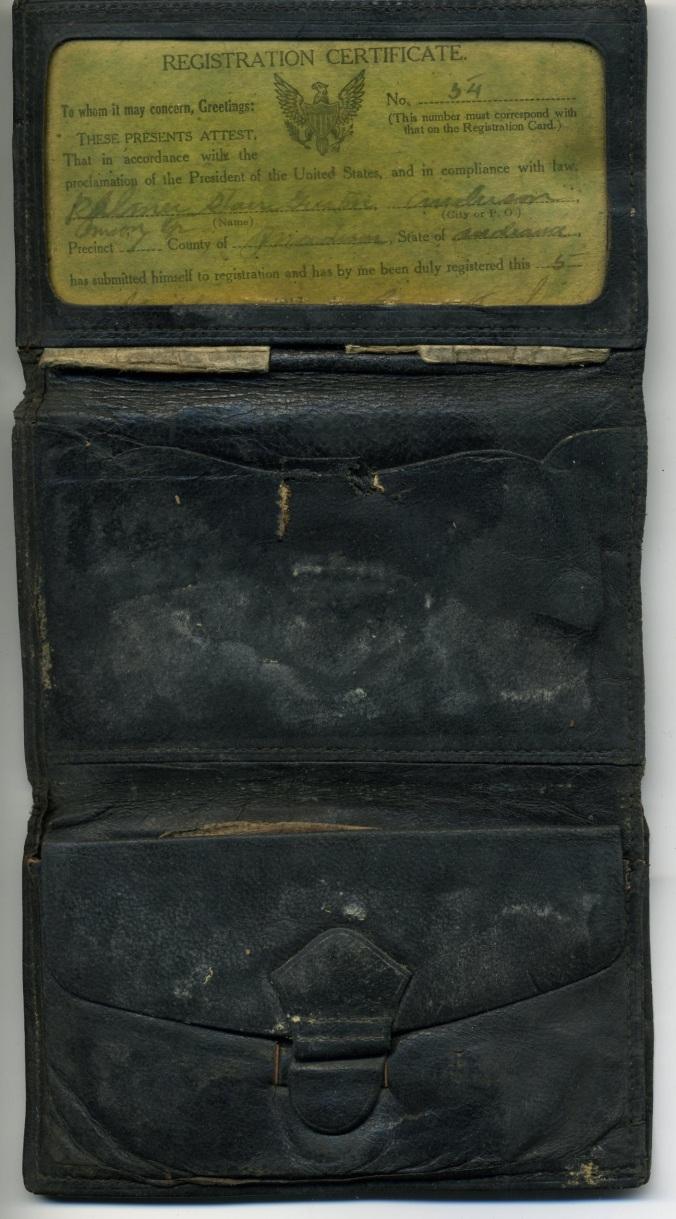 Palmer's wallet128.jpg