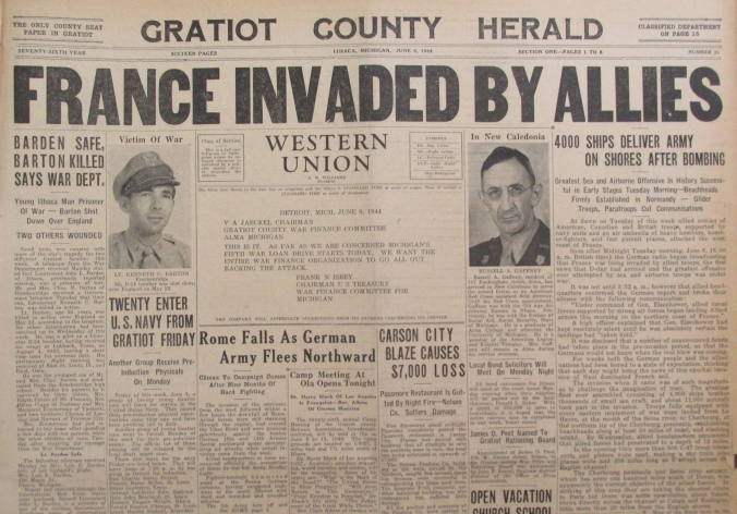 GCH D-Day.JPG