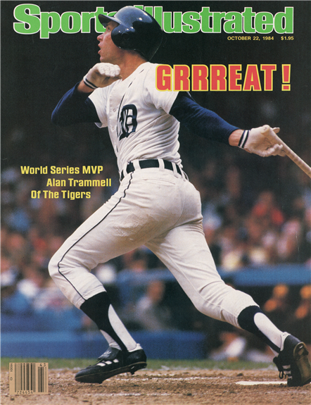 0004012_grrreat-alan-trammell-of-the-tigers.png