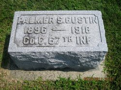 gusstin headstone.jpg
