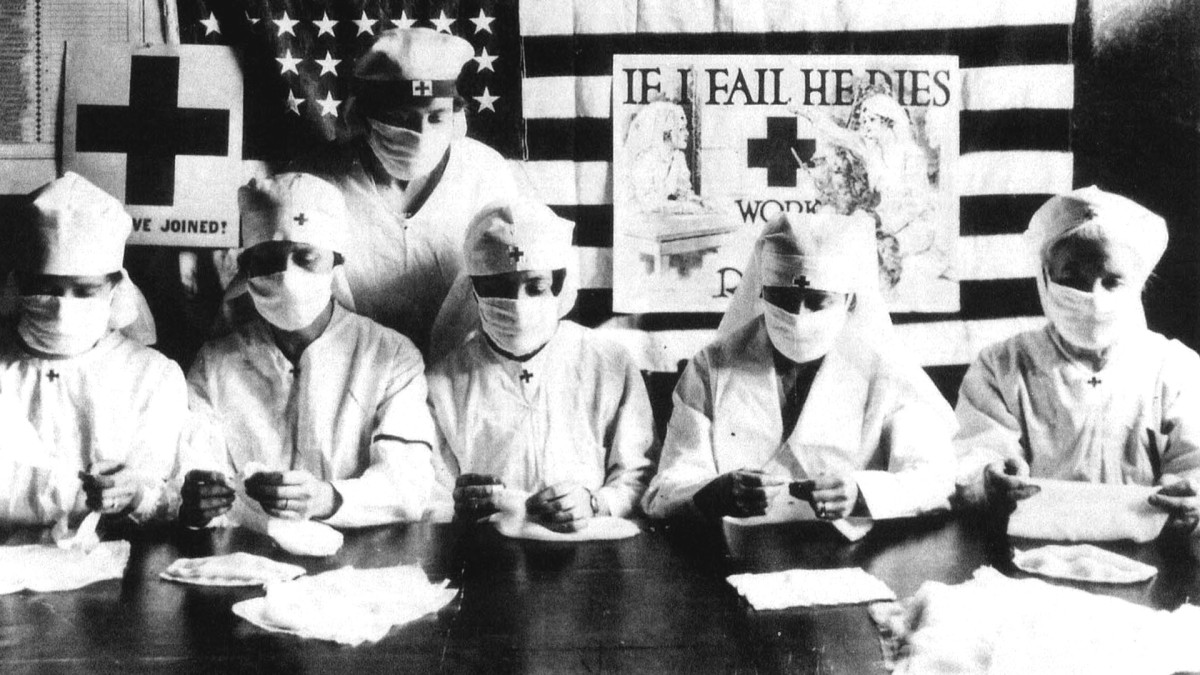 1918-spanish-flu-gettyimages-89857849.jpg