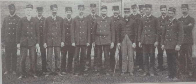 Joe 1895